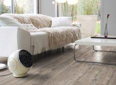 Best ・ wood design images in wood design vinyl