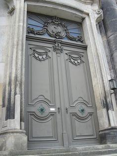 Dresden Dresden, Armoire, Furniture, Home Decor, Clothes Stand, Homemade Home Decor, Closet, Home Furnishings, Decoration Home
