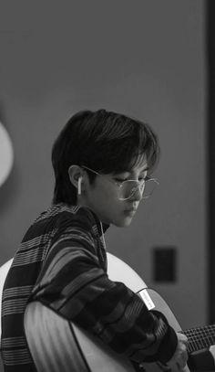 Nct 127, Kpop, Nct Album, Walpaper Black, Nct Life, Huang Renjun, Jeno Nct, Jisung Nct, Na Jaemin