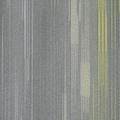 visible tile   5T002   Shaw Contract Group Commercial Carpet and Flooring