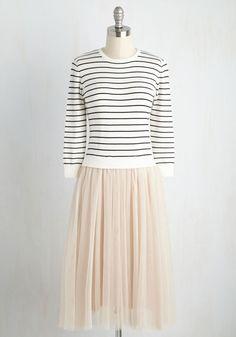 Tokyo Gift Dress, #ModCloth