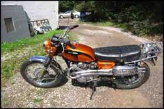 Used T Rex Motorcycle For Sale Cheap | Ihavetohavethat ...
