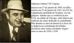 bizarro-al capone-terrivel gangster-1920-1930
