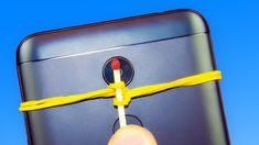 10 Hasznos Ötlet Telefonokkal