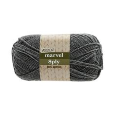 Acrylic Material, Needles Sizes, Just The Way, Yarn Needle, Knitting Projects, The 100, Marvel, Colours, Seasons