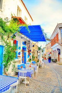 46 Ideas For Travel Couple Captions New Travel, Paris Travel, Menu Vintage, The Places Youll Go, Places To Visit, Couple Caption, Turkey Travel, Travel Couple, Travel Pictures