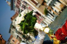 Reportage di nozze di claudia & riccardo di Riccardo Bestetti Wedding Simple, Simple Weddings, Bouquet Wedding, Bride, Simple Wedding Updo, Wedding Bride, Bridal, Easy Weddings, The Bride