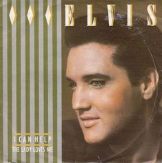Elvis Presley Records, Music Charts, Rockabilly, Rock And Roll, I Can, The Voice, Love, Beautiful, King