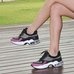 Tênis adidas Pod S3 1 Masculino | Tênis é na Artwalk Artwalk