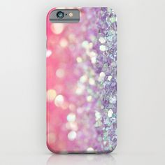 Fantasy+iPhone+&+iPod+Case+by+Lisa+Argyropoulos+-+$35.00