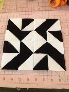 Block 68 | by knitnlit