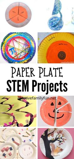 820 Stem Activities Ideas Stem Activities Activities For Kids Stem Science
