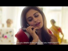 Shaadi.com celebrates Select Shaadi with its New TV Commercial