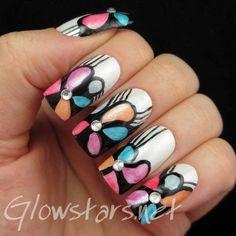 #nailart #nails #polish #mani - Share/explore more nail looks at bellashoot.com!