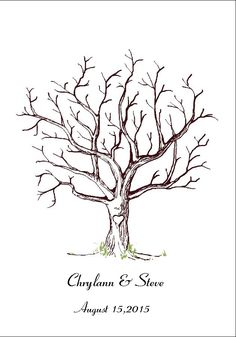 Cheap supplies party, Buy Quality supplies wedding Directly from China Suppliers:Canvas Wedding Fingerprint Tree Guest Book Alternative Love Birds Wedding Decoration Bridal Shower Baby Shower Party Supplies