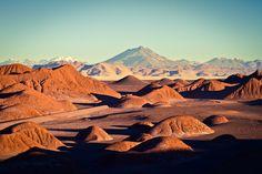 Tolar Grande- Tolar Grande es una pequeña localidad ubicada en la provincia de Salta, dentro del Departamento Los Andes, norte de la Argentina