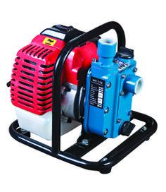 Bianco Pumpz Light Weight Portable Fire Pump Buy Now! Vacuum Pump, Outdoor Power Equipment, Engineering, Pumps, Fire, Stainless Steel, Female, Check, Pumps Heels