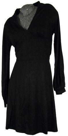 Pussy Deluxe Spectra Dress Kleid | modern-store.de