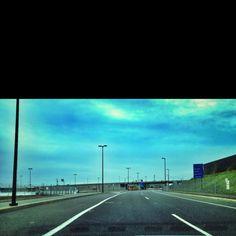 Drive home. Photography, Photograph, Fotografie, Photo Shoot, Fotografia, Photoshoot