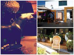 DayTreasure: SLS Hotel - Beverly Hills Beverly Hills, Travel