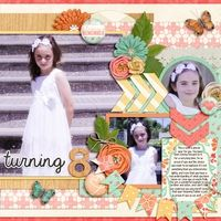 Gallery - Scrapbooking - Two Peas in a Bucket
