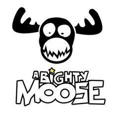 Bighty Moose