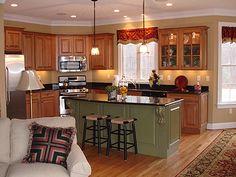 phots of kitchens | interior details gallery kitchens 1 kitchen