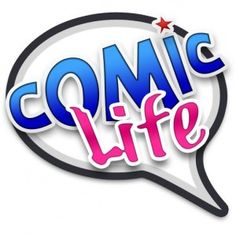 Comic Life « Brilliant for making PDF booklets as well as a single page of photos