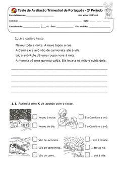 Diversas Atividades De Alfabetizacao Livro Letramento Divertido