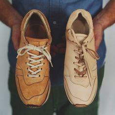 new style 5b759 27ada A Closer Look at the Hender Scheme