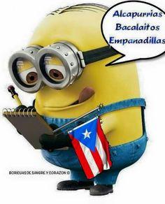 Yes please! Puerto Rico ♥ ♡ ♥ ♡
