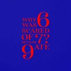 Typography, Calm, Neon Signs, Artwork, Design, Letterpress, Work Of Art, Letterpress Printing, Auguste Rodin Artwork