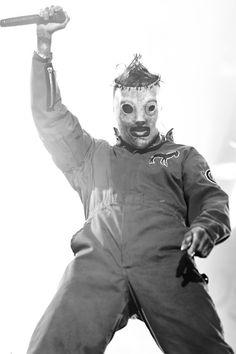 Slipknot - Corey