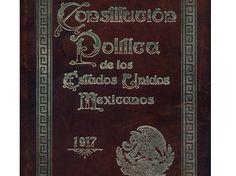 Tareas y responsabilidades de los senadores mexicanos | eHow en Español