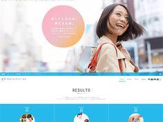 http://www.jcs-finance.co.jp/ ★★★★★ 株式会社ジェイ・シー・エス