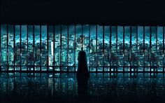 window over the city - Google Search