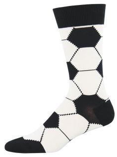 90faa41338 soccer decorative men s socks