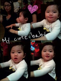 so cute<3<3<3<3<3