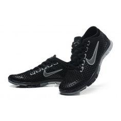 separation shoes c13c4 f36f1 Neueste Schwarz Weiß Grau Nike Free Tr Connect 2 Männer Schuhe Billige  Schuhe   Ausgang Nike Free Tr Connect 2 Billige Schuhe   Nike Free Billige  Schuhe ...
