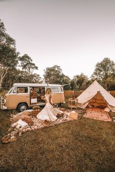 Adventures on the road – Spell & the Gypsy Collective - Boho Style - Adventure Bus Life, Camper Life, Family Tent, Family Camping, Todo Camping, Camping Packing, Packing Lists, Camping Places, Van Vw