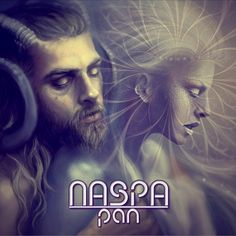 Naspa is a new Psychedelic Trance Project from Greece, making his debut on the scene with Pan at Space Alchemy Lab. His style is fullon psytrance with massive pulsing basslines, powerfull and twisted riffs filled with morning melodic parts. A project with big expectations for the future!. Mastered by Oberon.