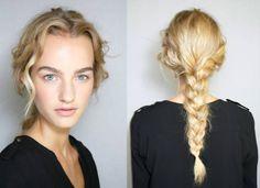 spring hair 2014 - Google Search