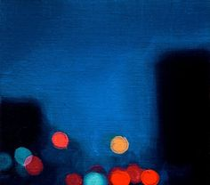 Original oil paintings by American Artist Stephen Magsig