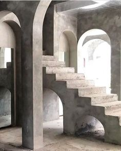 Interesting Find A Career In Architecture Ideas. Admirable Find A Career In Architecture Ideas. Stairs Architecture, Architecture Details, Interior Architecture, Interior And Exterior, Arcade Architecture, Residential Architecture, Landscape Architecture, Minimalist Architecture, Organic Architecture