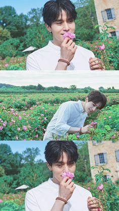 Song Hye Kyo, Song Joong Ki, Asian Actors, Korean Actors, Lee Dong Wook Wallpaper, Lee Dong Wok, Ahn Jae Hyun, Kim Yoo Jung, Actor Photo