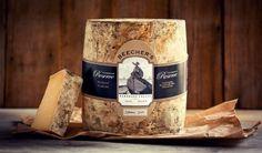 Cheese Beecher's