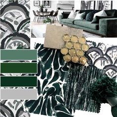 """Commercial Fabric/WallCovering on Instagram: """"NEW RELEASE! Here are three of the new HOT Off The Press designs by our very own Textile Designer, Chloe Evans. Created from painted and…"""" Textile Design, Evans, Chloe, Commercial, Textiles, Create, Fabric, Prints, Pattern"""