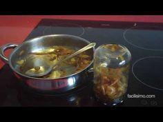Cómo envasar al vacío la comida | facilisimo.com