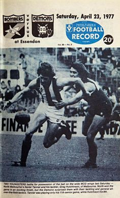 87cfc1d63e6 7 Best Footy images in 2019 | Great team, Australian football league ...