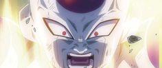 Anime-Action: Neuer ''Dragonball Z''-Film ab 9. Dezember im Heimkino